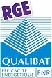 qualibat-rge-2
